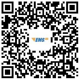 2019年辽宁省沈阳市初级会计证书领取的通知