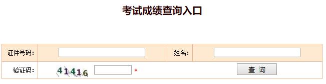 甘肃省内经济师分数线图片
