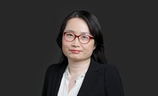 王 菊《证券市场法律法规》
