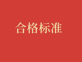2019审计师ope体育网站成绩合格标准