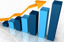 金融4大从业证书对比,哪个更难?