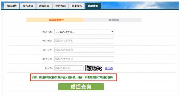 中国十大含金量证书图片