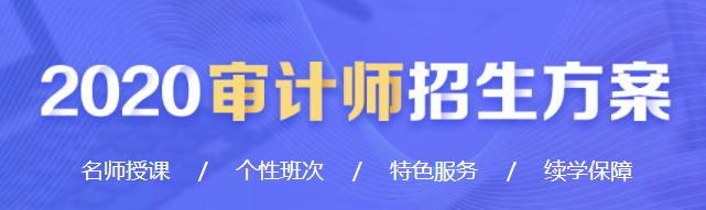重庆2020审计师考试准考证打印时间是在几月份_二建准考证打印时间2020