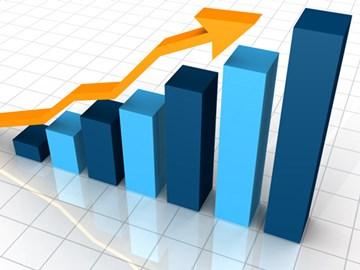 官宣:2020年中级会计考试通过率为13.72%!增长0.6%!