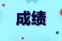 甘肃省经济师分数线图片