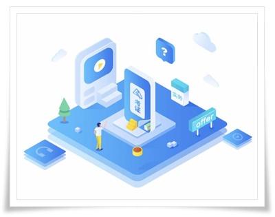 成都福利彩票交流群:软考中级系统集成项目管理工程师知识点:NET 结构