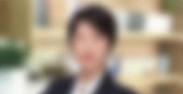 崔欣怡老师