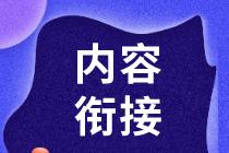 【春节假期】做好这三点!过后才能做好初级审计师学习内容衔接