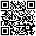 微信社群二维码