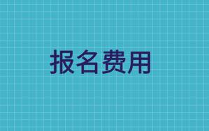 浙江2020年审计师报名费用已公布_初级审计师需要考几门