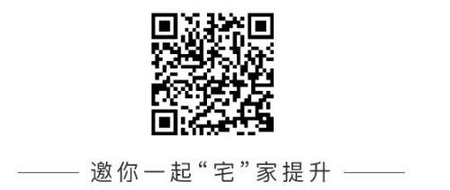 宁波税务师事务所图片