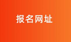 2020上海中级审计师报名网址_2019中级审计师_2020中级审计师