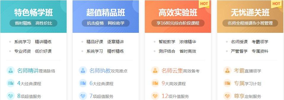 浙江省2020年注册会计师报名费用已公布!