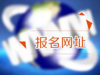 高级经济师2020年报名网址:中国人事考试网