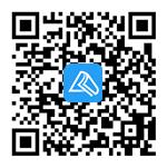 2020云南中级审计师考试报名时间公布了吗?