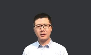杨会臣高级经济实务-金融