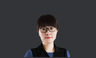 刘璐宁高级经济实务-人力