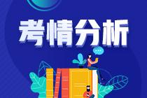【福利】初级经济师财税专业怎么学?郭淑荣老师告诉你!
