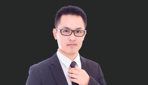 张长鲁高级经济实务-工商