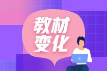 北京审计师考试时间2020图片