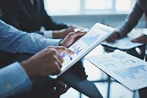 2020《资产评估基础》应试指导考点详解(第二讲01)