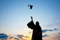 2020资产评估师考试每日一练免费测试(5.25)