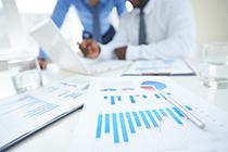 2020资产评估师考试每日一练免费测试(5.29)