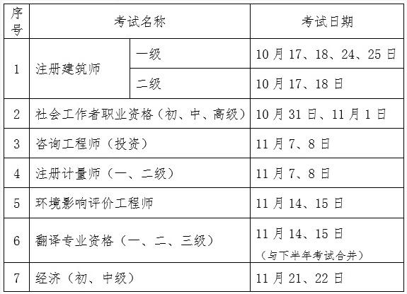 河北省考2020公告图片