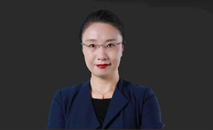 张 宁高级经济实务-财税