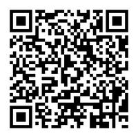 广东2020年中级经济师考试有补报名吗_中级经济师可以补报吗
