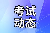 2020北京审计师什么时候考试_初级审计师什么时候考试_审计师什么时候考试
