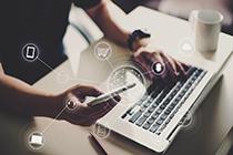 吉林2020年初级审计师网上缴费时间截止到6月19日