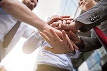 ACCA被列入广州金融高级专业人才专业认证标准