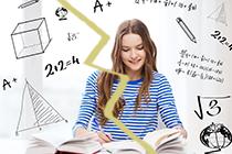 2020税务师税法二考试题型、难度及如何备考 速速查看!