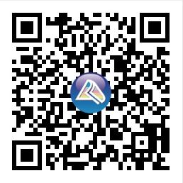 济宁税务师事务所招聘信息图片