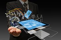 ACCA战略及管理体系课程 VS CPA《公司战略与风险管理》