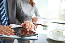 企业常用的会计科目有哪些?会计收藏!