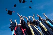 海南2021年高级会计师报名条件是什么?