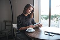 广西2019年资产评估师考试合格证书什么时候开始领取?