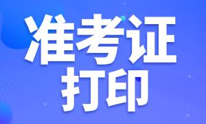 安徽税务师准考证打印_2019年湖南税务师考试_2019年税务师考试报名简章