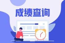 2019年河北中级经济师考试成绩查询时间通知