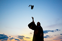 2020中级审计师考试每日一练免费测试(10.02)