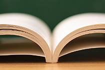 中级《审计理论与实务》习题:职责应分离