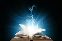初级《审计专业相关知识》习题:组成部分