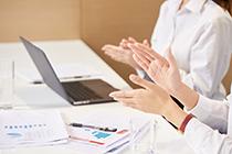 初级会计职称考后转战实操&就业 带你玩转财务职场!