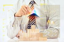 成本核算的流程是什么?