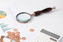 初级《审计专业相关知识》习题:普通股筹资的特点