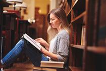 初级《审计专业相关知识》习题:长期借款