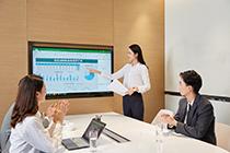 2021宁夏高级会计师报名条件有哪些?