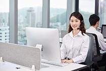 你知道云南2021年高级会计报考条件吗?